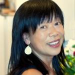 Jean Chow - MsBizWiz